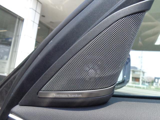 530e MスポーツセレクトP黒革SRハーマンカードン認定車(12枚目)