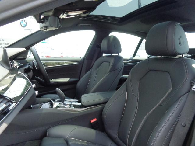 530e MスポーツセレクトP黒革SRハーマンカードン認定車(15枚目)
