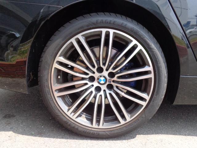 530e MスポーツセレクトP黒革SRハーマンカードン認定車(20枚目)