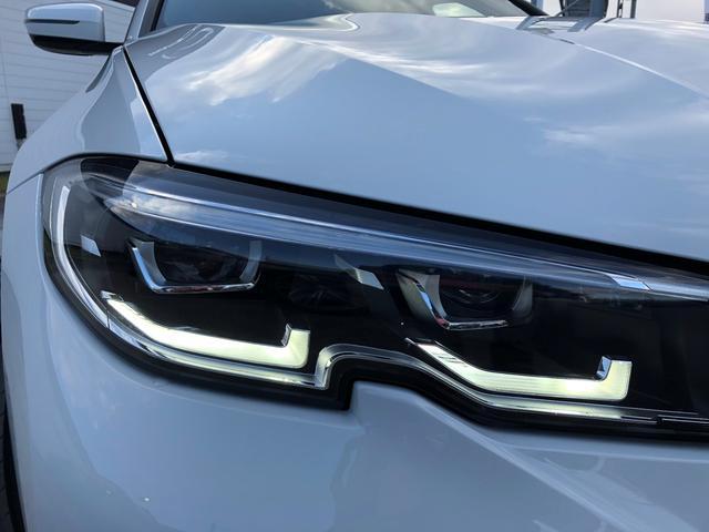 「BMW」「3シリーズ」「セダン」「愛知県」の中古車5