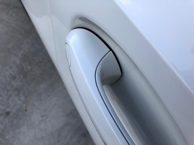 「BMW」「3シリーズ」「セダン」「愛知県」の中古車6