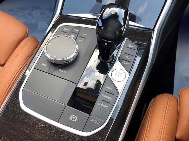「BMW」「3シリーズ」「セダン」「愛知県」の中古車11