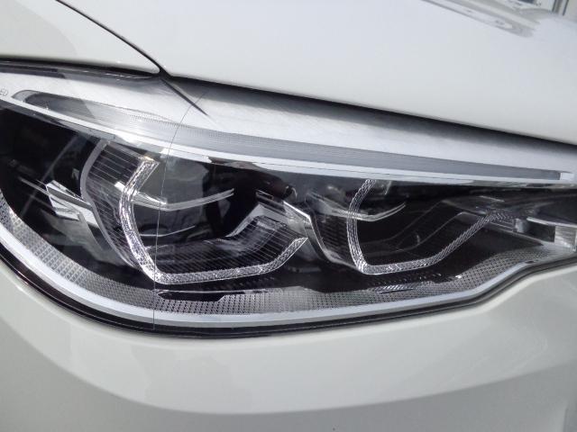 「BMW」「5シリーズ」「セダン」「愛知県」の中古車5