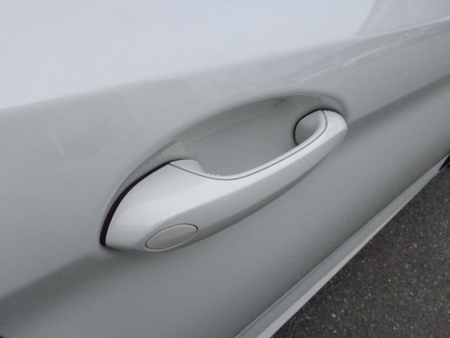「BMW」「5シリーズ」「セダン」「愛知県」の中古車6