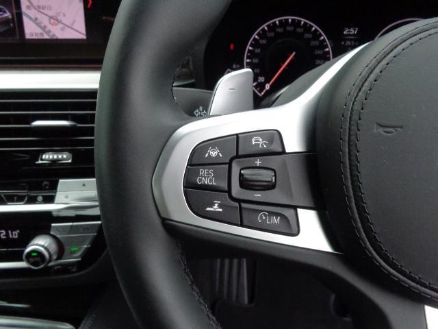 「BMW」「5シリーズ」「セダン」「愛知県」の中古車11