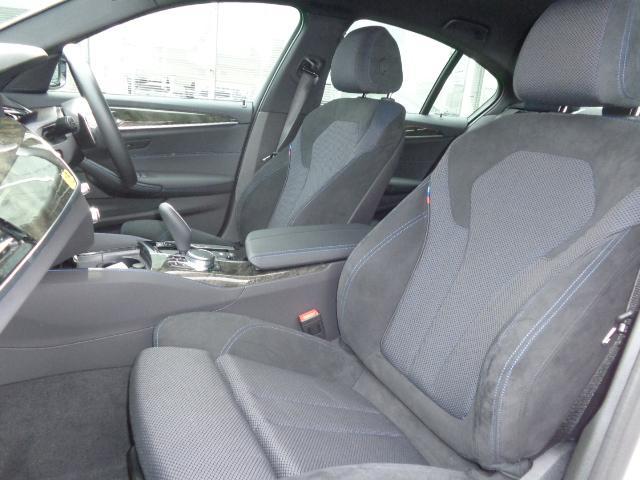 「BMW」「5シリーズ」「セダン」「愛知県」の中古車15