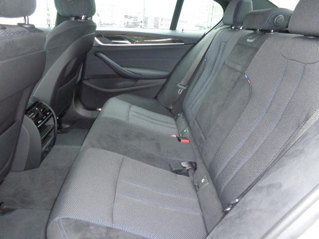 「BMW」「5シリーズ」「セダン」「愛知県」の中古車16