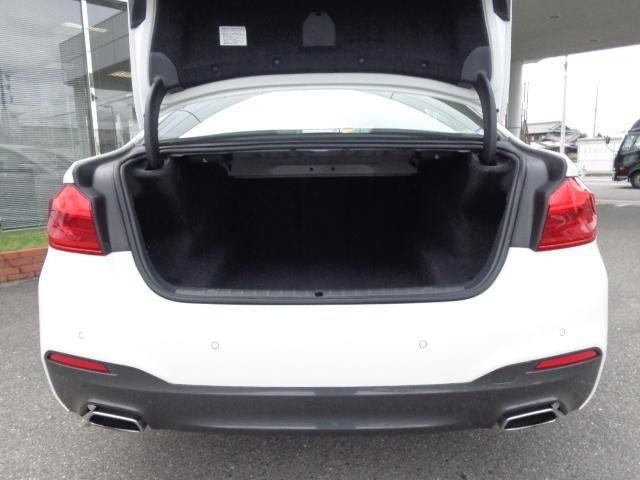 「BMW」「5シリーズ」「セダン」「愛知県」の中古車19