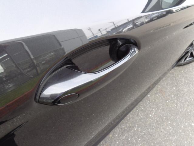 530i Mスポーツ19AW黒革デモカー認定中古車(6枚目)