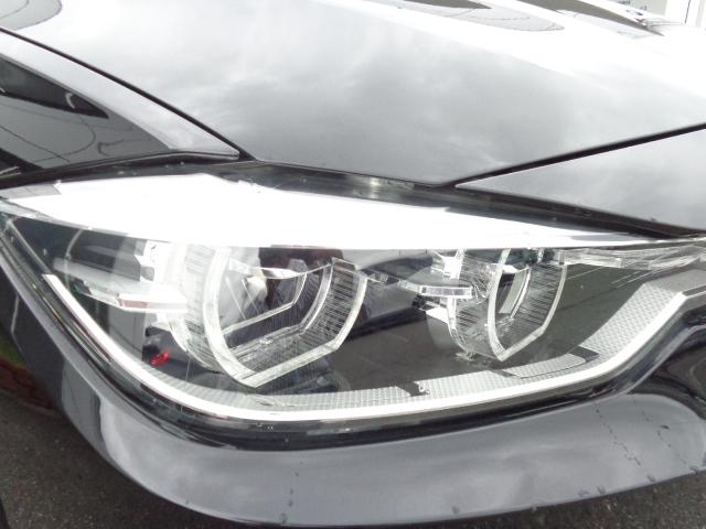 「BMW」「3シリーズ」「ステーションワゴン」「愛知県」の中古車5