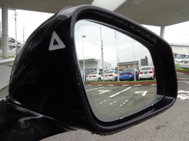 「BMW」「3シリーズ」「ステーションワゴン」「愛知県」の中古車8