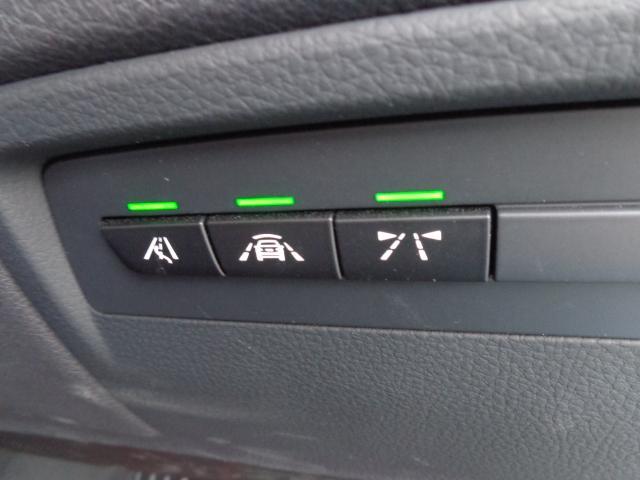 「BMW」「3シリーズ」「ステーションワゴン」「愛知県」の中古車9