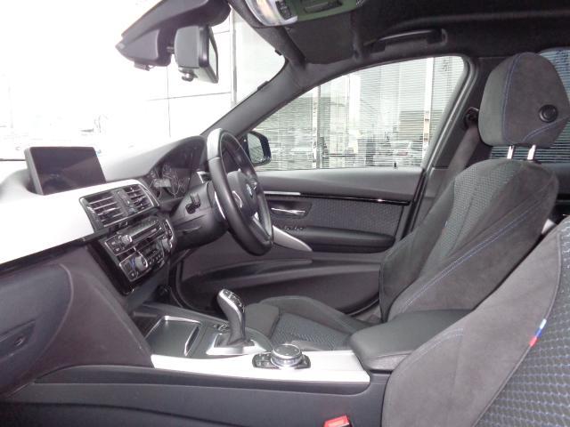 「BMW」「3シリーズ」「ステーションワゴン」「愛知県」の中古車14