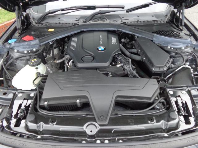 「BMW」「3シリーズ」「ステーションワゴン」「愛知県」の中古車17