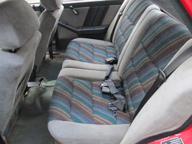 「ランチア」「ランチア デルタ」「コンパクトカー」「愛知県」の中古車14