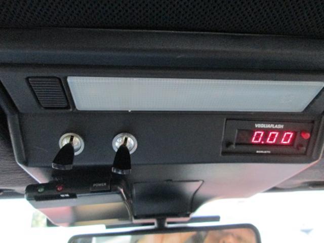 「ランチア」「ランチア デルタ」「コンパクトカー」「愛知県」の中古車30
