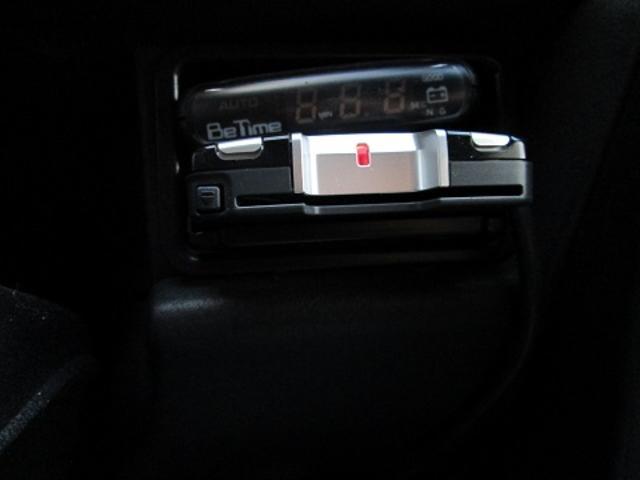 「ランチア」「ランチア デルタ」「コンパクトカー」「愛知県」の中古車31