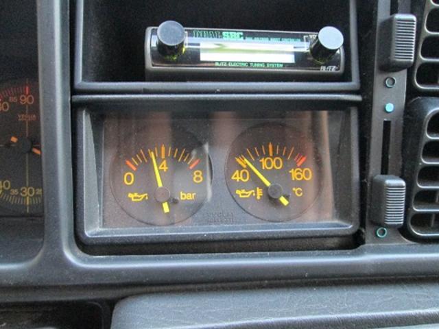 「ランチア」「ランチア デルタ」「コンパクトカー」「愛知県」の中古車32