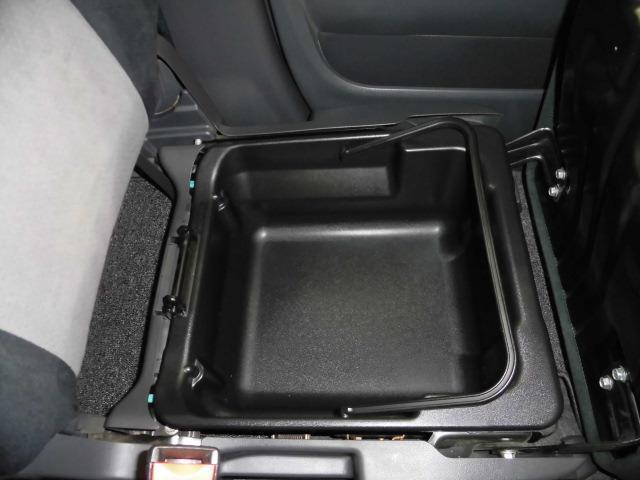 スズキ ワゴンR FX-Sリミテッド HDDナビ