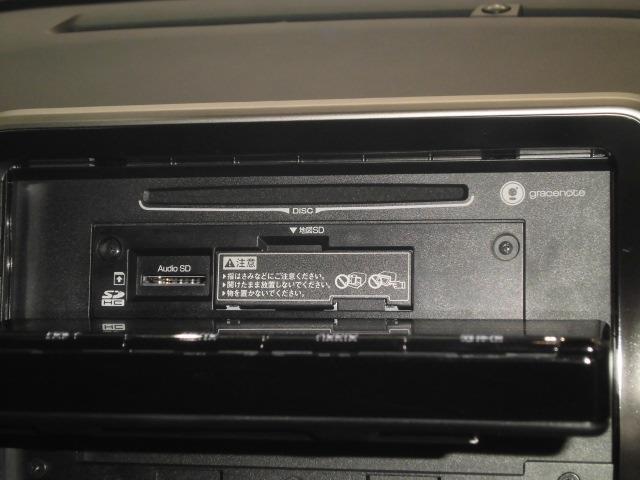 トヨタ C-HR G-T SDナビFセグBモニター当社試乗車