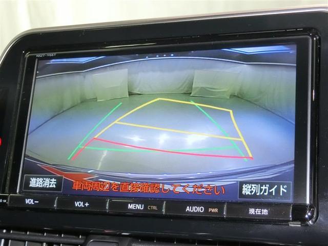 G-T ドラレコ バックカメラ LEDヘッドランプ(6枚目)
