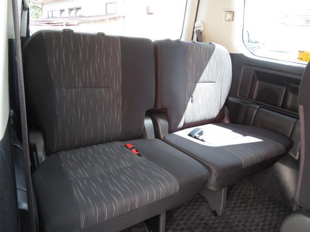 トヨタ ヴォクシー ZS 煌II Mナビ スマートキー 両側Pスライドドア