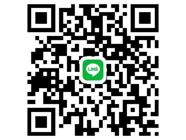 G メモリーナビTV Bluetooth ETC(25枚目)