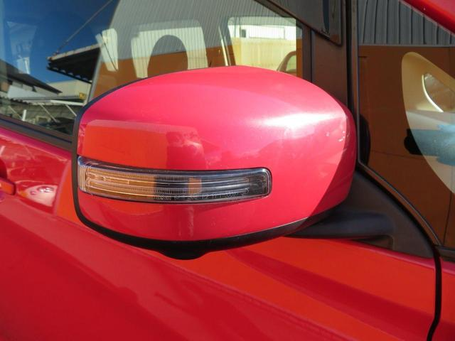 ハイウェイスター X ナビ/Bluetooth/フルセグ/Bカメラ/ETC/アラウンドビューモニター/DVD/衝突軽減ブレーキ/CD/横滑防止装置/HID/オートライト/ベンチシート/運転席・助手席エアバック/ABS(21枚目)