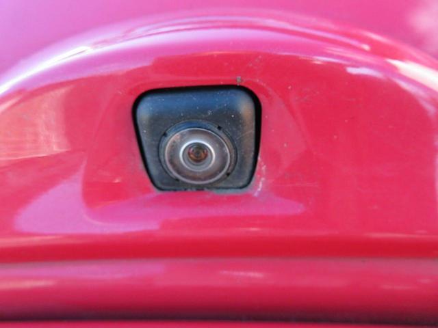 ハイウェイスター X ナビ/Bluetooth/フルセグ/Bカメラ/ETC/アラウンドビューモニター/DVD/衝突軽減ブレーキ/CD/横滑防止装置/HID/オートライト/ベンチシート/運転席・助手席エアバック/ABS(22枚目)