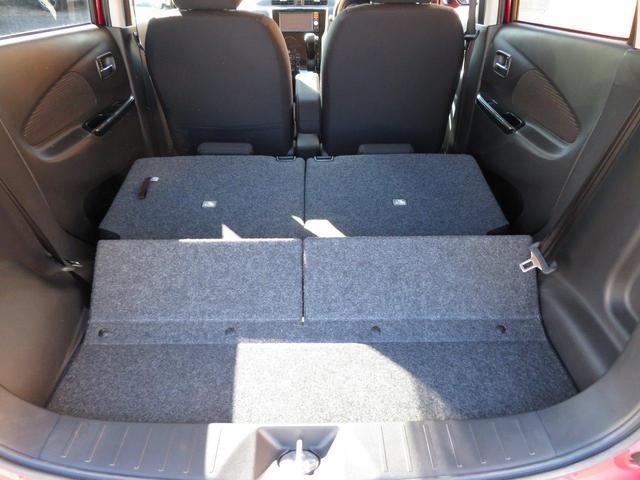 ハイウェイスター X ナビ/Bluetooth/フルセグ/Bカメラ/ETC/アラウンドビューモニター/DVD/衝突軽減ブレーキ/CD/横滑防止装置/HID/オートライト/ベンチシート/運転席・助手席エアバック/ABS(28枚目)