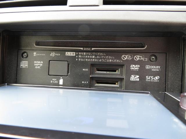 オートタウンでは普通車はもちろんですが、軽自動車からSUVまで取り扱っております。お気軽にお問い合わせください。