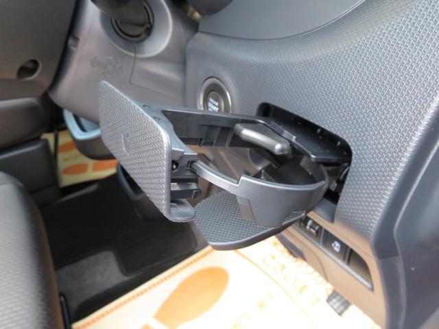 X イクリプス製メモリーナビTV(ワンセグ) バックカメラ CD スマートキー 左電動スライドドア ETC(26枚目)