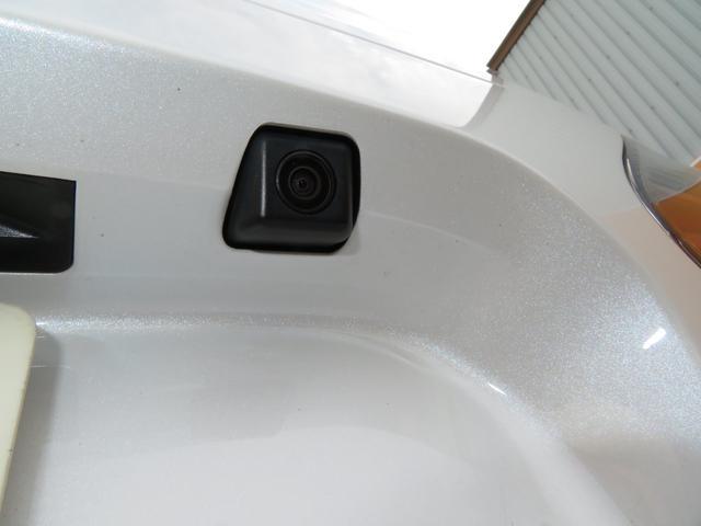 HS250h HDDナビ(フルセグ)Bluetooth対応 バックカメラ CD DVD LEDヘッドライト クルーズコントロール パワーシート ETC(14枚目)