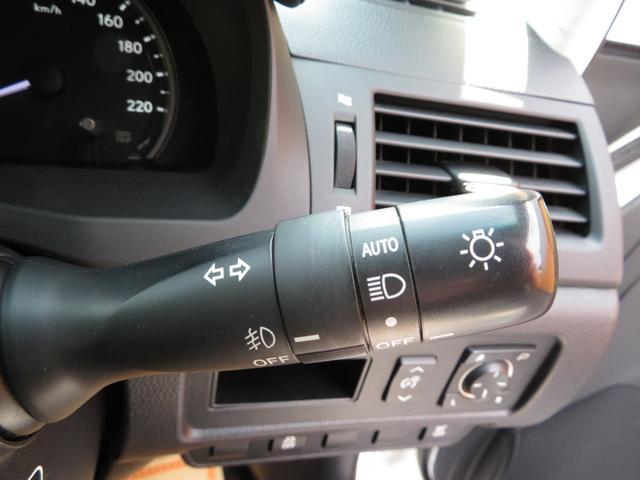 HS250h HDDナビ(フルセグ)Bluetooth対応 バックカメラ CD DVD LEDヘッドライト クルーズコントロール パワーシート ETC(27枚目)