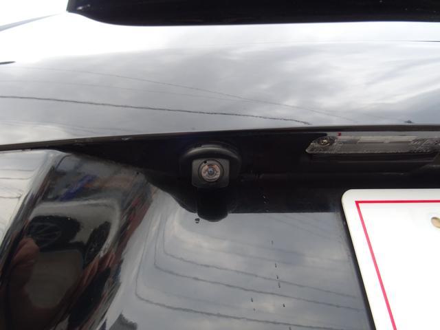 2.0XT4WD社外SDナビTV地デジBカメラ17AW禁煙車(13枚目)