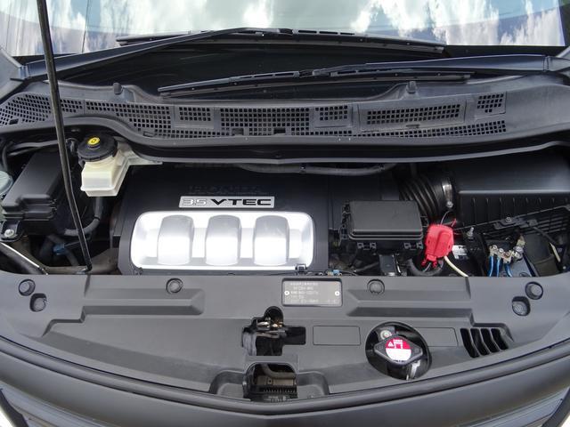 SG HDDナビスペシャルパッケージ外19AW車高調マフラー(20枚目)