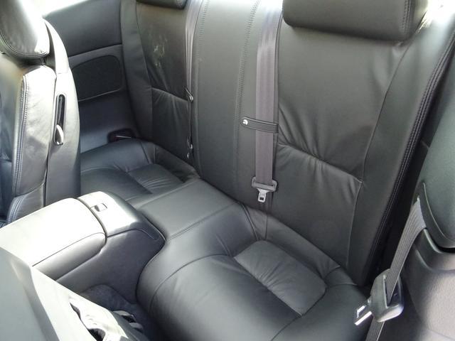 430SCV黒革SメーカーナビTV1オーナー禁煙車最終モデル(18枚目)