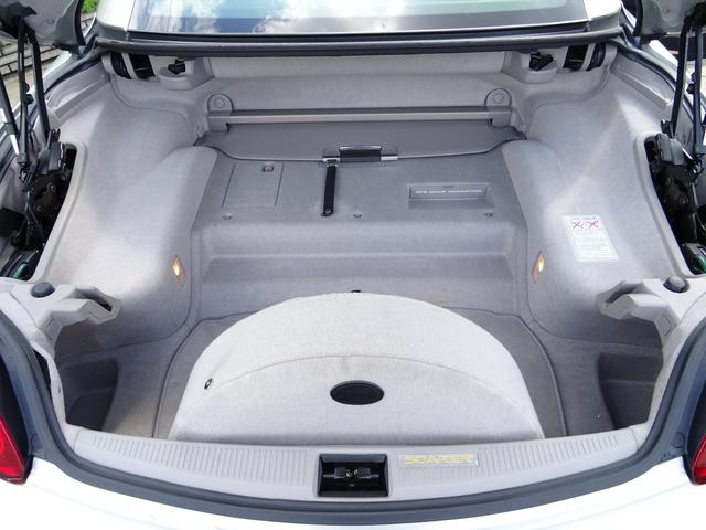 430SCV黒革SメーカーナビTV1オーナー禁煙車最終モデル(19枚目)