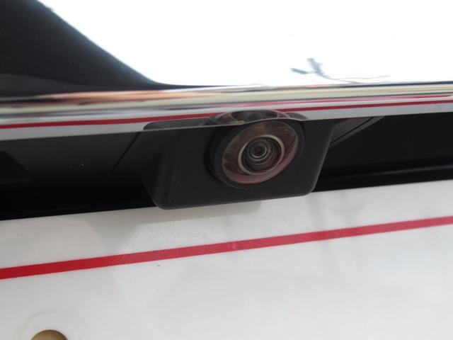 ワン 1オーナー/禁煙車/純正ナビ&Bカメラ&Bluetooth&ETC/USB/キーレスキー2個/プッシュS/アイドリングストップ/純正15インチAW/フォグランプ/カラーブラック/走行41150KM(13枚目)