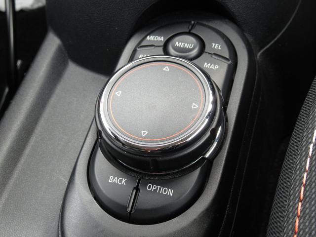 ワン 1オーナー/禁煙車/純正ナビ&Bカメラ&Bluetooth&ETC/USB/キーレスキー2個/プッシュS/アイドリングストップ/純正15インチAW/フォグランプ/カラーブラック/走行41150KM(36枚目)