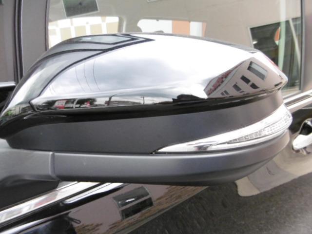 トヨタ エスクァイア Xi パワースライドドア 純正メモリーナビ セーフティセンス