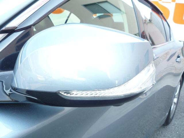 350GT ハイブリッド タイプP 黒革シート LED(10枚目)