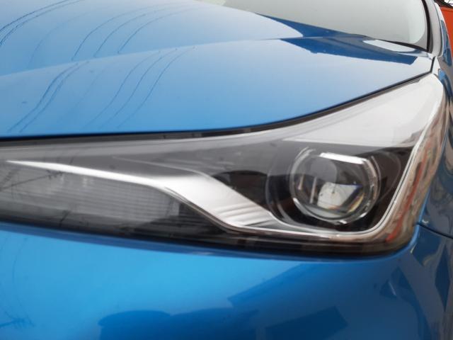 S メモリーナビ セーフティセンス レーダークルーズコントロール ETC バックカメラ BLUETOOH LEDヘッドライト 純正アルミホイール スマートキー(11枚目)
