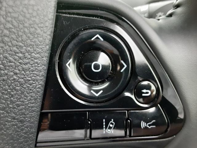 S メモリーナビ セーフティセンス レーダークルーズコントロール ETC バックカメラ BLUETOOH LEDヘッドライト 純正アルミホイール スマートキー(25枚目)