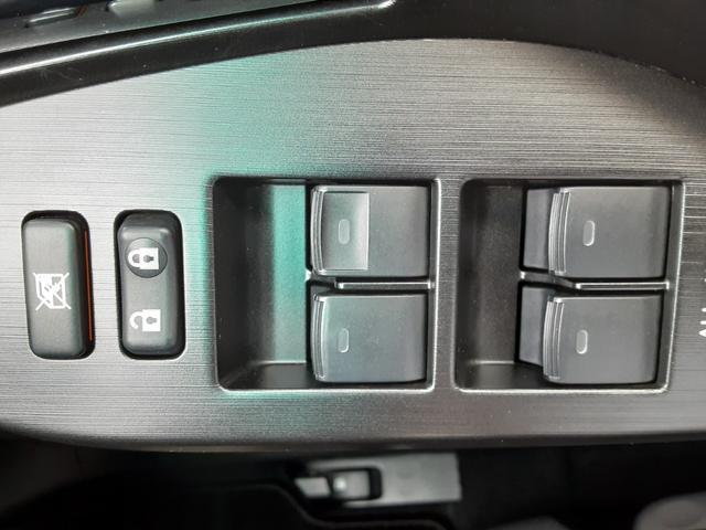 エアリアル 純正HDDナビ フルセグ バックカメラ モデリスタエアロ ETC Bluetooth スマートキー HIDヘッドライト フォグランプ 純正アルミホイール(29枚目)
