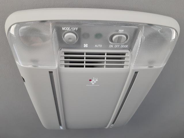 エアリアル 純正HDDナビ フルセグ バックカメラ モデリスタエアロ ETC Bluetooth スマートキー HIDヘッドライト フォグランプ 純正アルミホイール(30枚目)