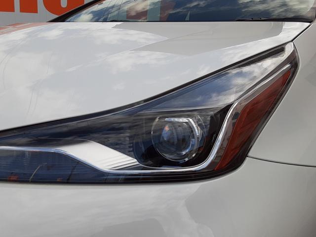 S メモリーナビ バックカメラ ETC トヨタセーフティセンス レーダークルーズコントロール LEDヘッドライト 純正アルミホイール Bluetooth オートリトラミラー スマートキー(11枚目)