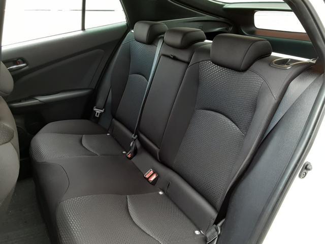 S メモリーナビ バックカメラ ETC トヨタセーフティセンス レーダークルーズコントロール LEDヘッドライト 純正アルミホイール Bluetooth オートリトラミラー スマートキー(18枚目)