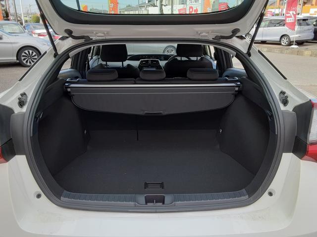S メモリーナビ バックカメラ ETC トヨタセーフティセンス レーダークルーズコントロール LEDヘッドライト 純正アルミホイール Bluetooth オートリトラミラー スマートキー(19枚目)