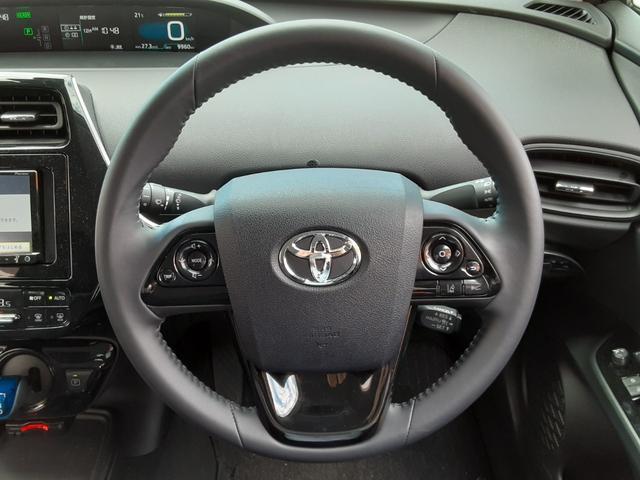 S メモリーナビ バックカメラ ETC トヨタセーフティセンス レーダークルーズコントロール LEDヘッドライト 純正アルミホイール Bluetooth オートリトラミラー スマートキー(20枚目)